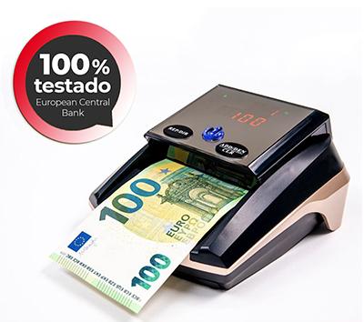 Necsystems-Identificador-de-billetes-hom