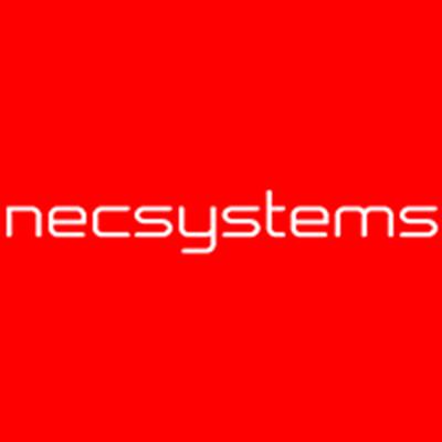 necsystems logo