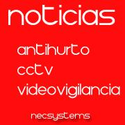 Necsystems-blog