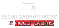 Seguridad Electrónica Necsystems