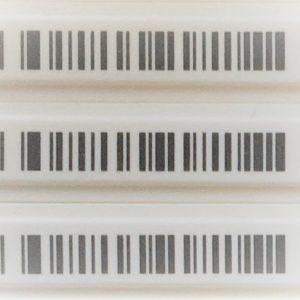 etiquetas-adhesivas-necsystems